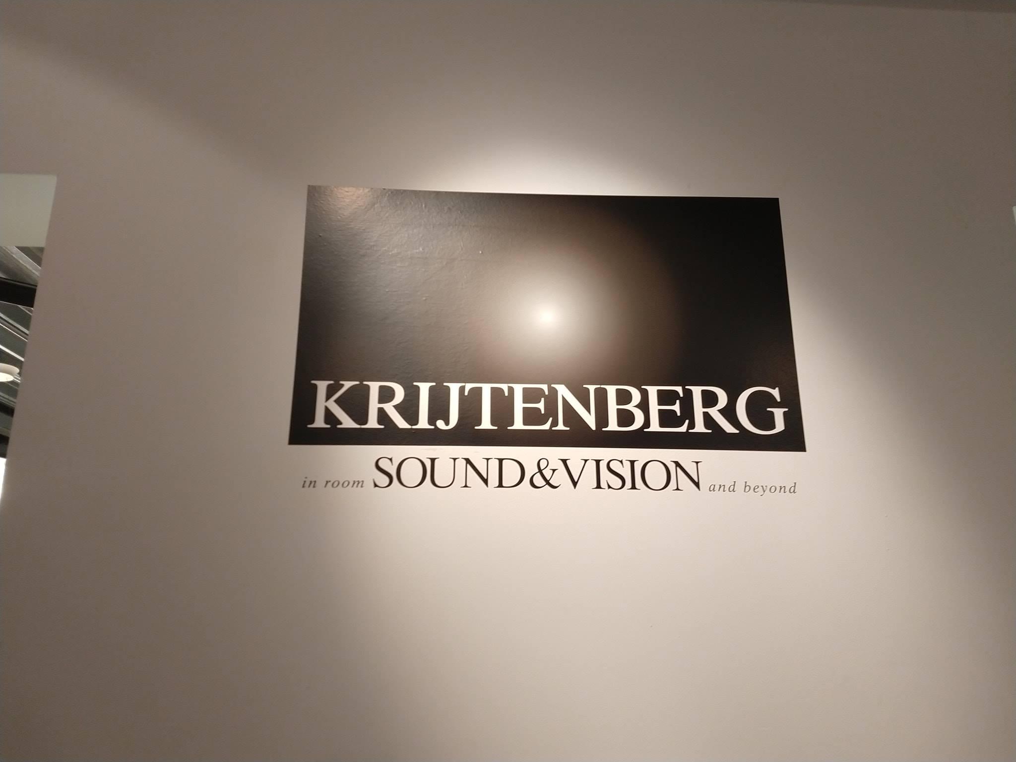 Krijtenberg Audio & Vision