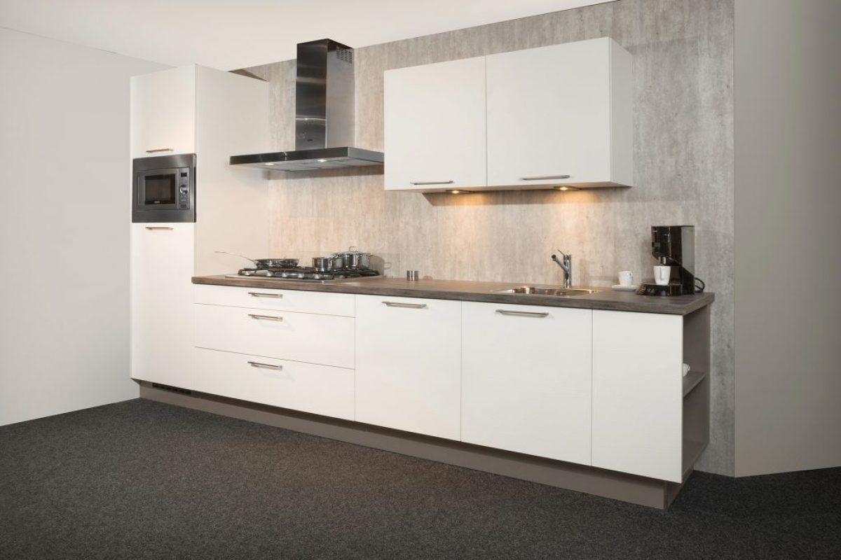 bloksma-keukens-196A8905_bew-1024x682